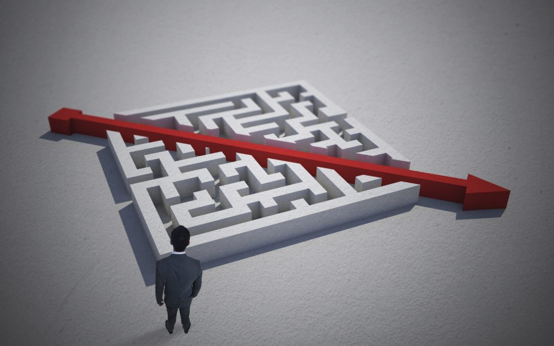 The Rapid Route To Business Growth – Buying A Second Business