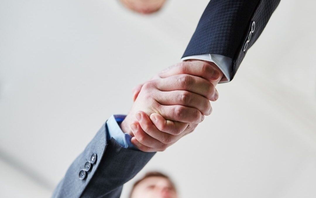 Deal completion for business buyers – how to avoid delays and last-minute challenges